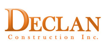 Declan Construction